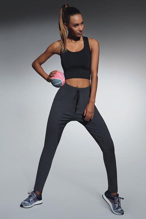 Γυναικείο αθλητικό κολάν Lorena