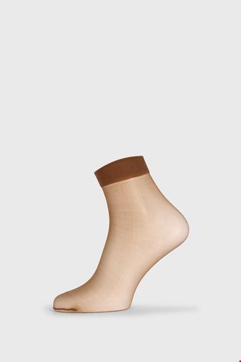 2 PACK νάιλον κάλτσες Melissa 15 DEN