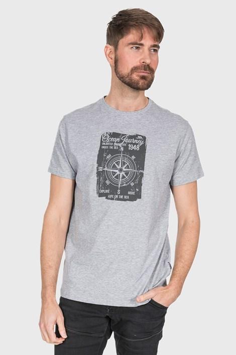 Ανδρική μπλούζα Course