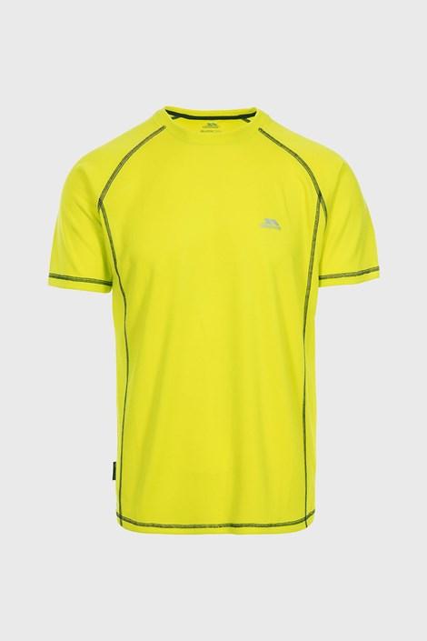 Ανδρικό μπλουζάκι Albert