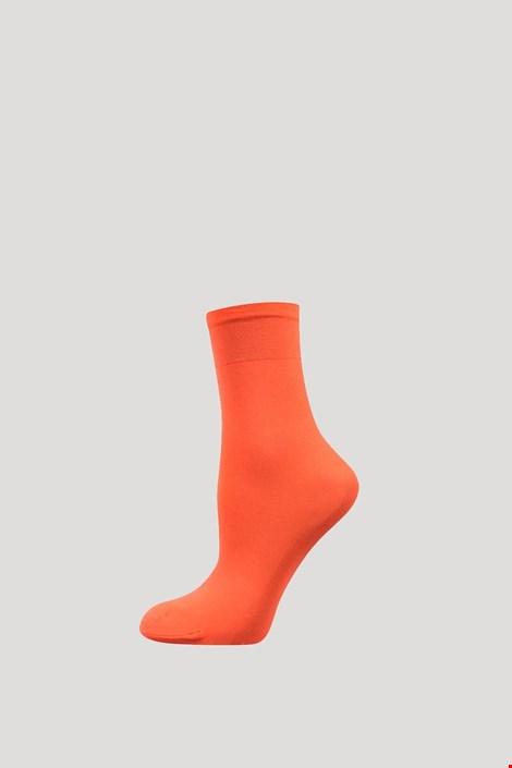 Γυναικείες κάλτσες Micro 50 DEN
