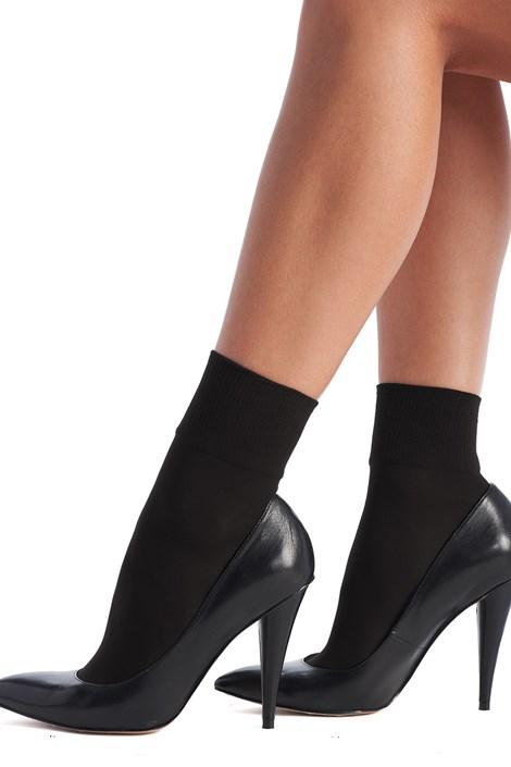 Γυναικείες νάιλον κάλτσες OROBLÚ Opaque 50 DEN