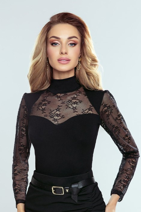Γυναικεία μπλούζα Paris
