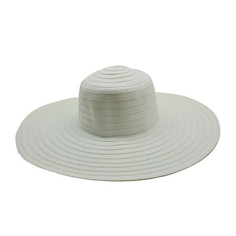 Γυναικείο καπέλο Puerto Rico