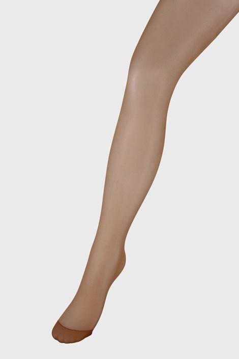 Γυναικείο καλσόν Stylish 17 DEN