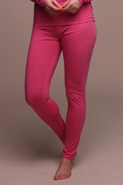 Γυναικείο θέρμο-παντελόνι LOAP Petula