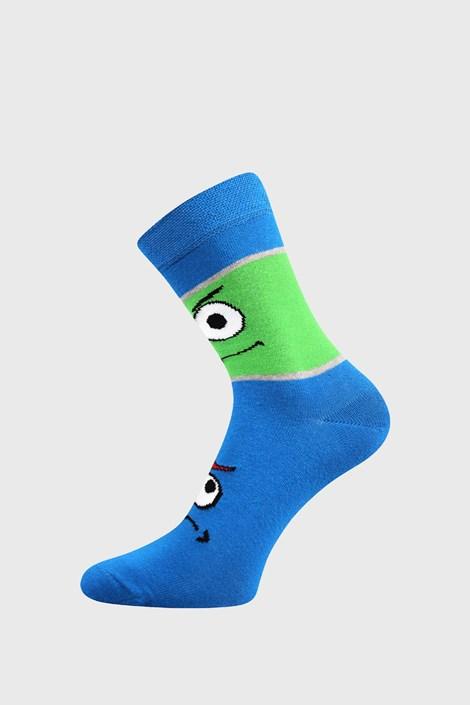 2 PACK κάλτσες για αγόρια Tlamik