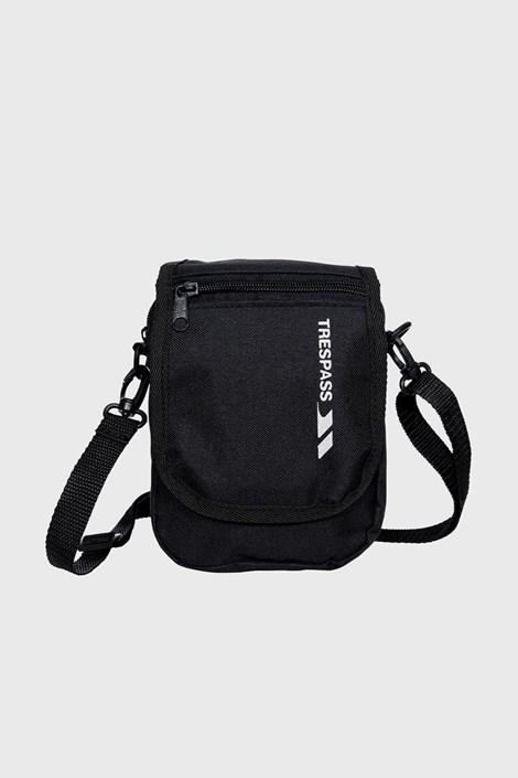 Ανδρική τσάντα HELICON